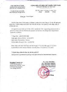 Vietnam-visa-for-Mexcian